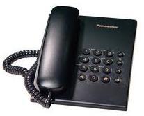 codigos telefonicos de larga distancia: