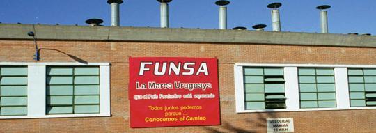 Fabricas en uruguay for Fabrica muebles uruguay