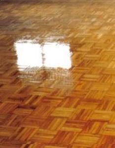 Plastificado de pisos for Baldosas vinilicas autoadhesivas