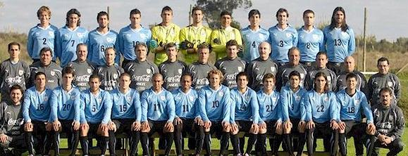 copa america 2011 argentina