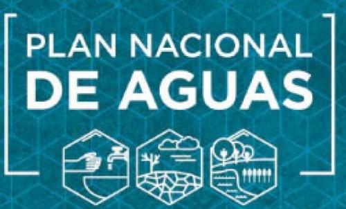 Plan Nacional de Aguas