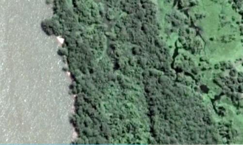 Sistema nacional de áreas naturales protegidas de Uruguay