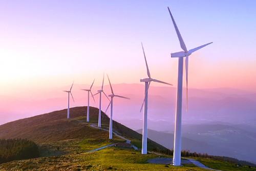 III Semana de la Energía 2018 será en Montevideo