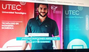 LA UNIVERSIDAD DEL INTERIOR DE URUGUAY