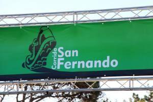 Se acerca una nueva edición de la tradicional Corrida de San Fernando 2019
