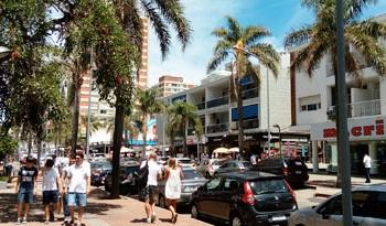 Ministerio de Trabajo desplegará unas 1.500 acciones de fiscalización en actividades turísticas este verano
