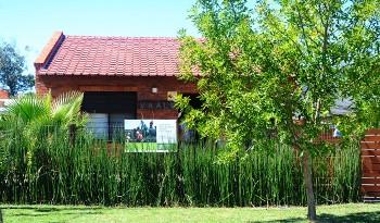 Vivienda inscribe a ciudadanos interesados en participar en el programa Autoconstrucción en Terreno Propio