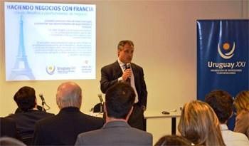 Unas 680 micro, pequeñas y medianas empresas participaron en acciones de fomento de la cultura exportadora en 2018