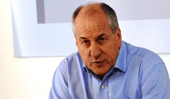 Murro: Tres inversores están interesados en adquirir la empresa Pili.