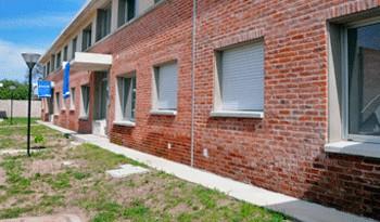Convenio para construir en un año 42 viviendas para personal militar en Toledo