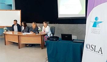 Más de 2.000 personas cumplen tareas comunitarias ordenadas por juzgados penales y de faltas en Uruguay