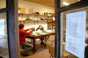 Escuelas de Arte: inscripciones y cursos en la ciudad de Maldonado