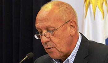 Secretaría de la Presidencia difunde fallo contundente a favor del Banco Hipotecario del Uruguay