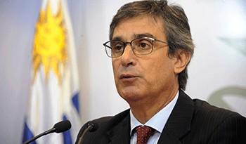 Rendición de cuentas sobre descentralización presentará 1.500 obras que el Gobierno realizó con intendencias y municipios