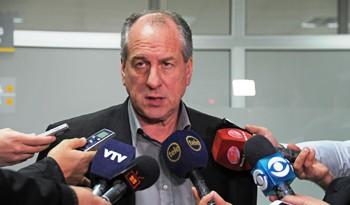 Sindicato y empresa Conaprole aceptaron propuesta del Ejecutivo para continuar negociaciones