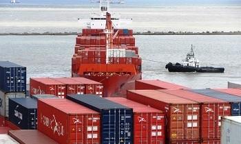 Colonia y Montevideo concentraron casi 40 % de exportaciones uruguayas de bienes en 2018