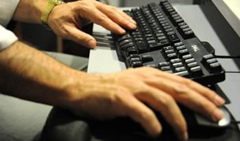 El 34 % de los internautas inicia y finaliza sus trámites vía Internet