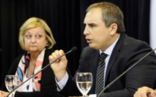 Pablo Ferreri: Organismos públicos deberán aceptar medios electrónicos a partir del 1º de agosto de 2019