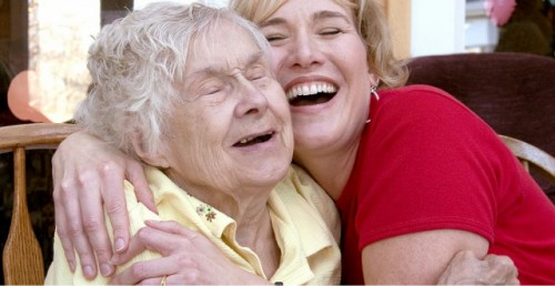 La demencia es un síndrome que implica el deterioro de la memoria, el intelecto
