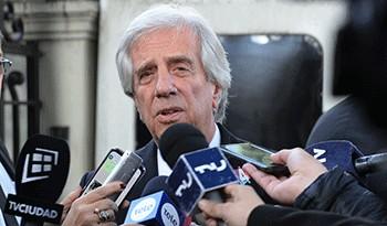 Poder Ejecutivo aprobó protocolo sobre explotación sexual de niños y adolescentes