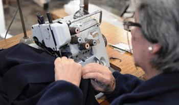 Desempleo en Uruguay bajó 1,5 puntos porcentuales en abril