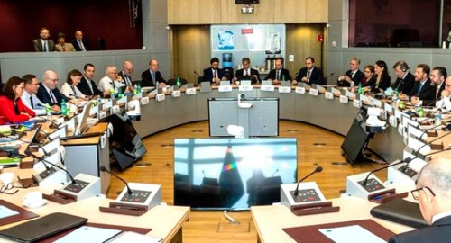 MERCOSUR y Unión Europea alcanzaron un Acuerdo