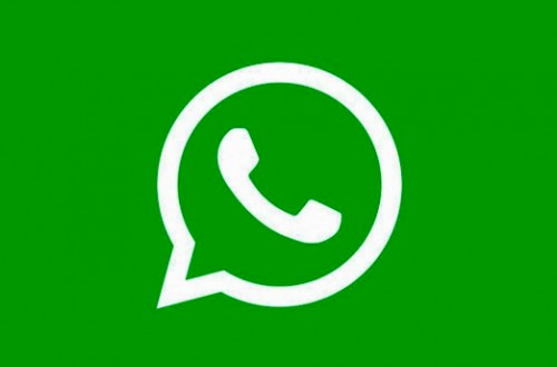 Whatsapp no funciona a nivel global problemas con imágenes, audios y vídeos.