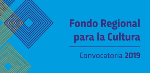 Fondo Regional para la Cultura