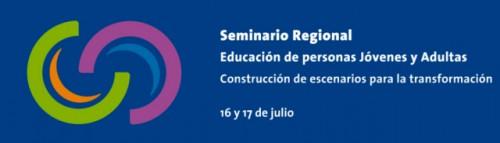 Los días 16 y 17 de julio se realizará en la sala de conferencias de la Intendencia de Montevideo