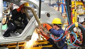 Organización Internacional del Trabajo resalta diálogo social y seriedad de la formación profesional en Uruguay