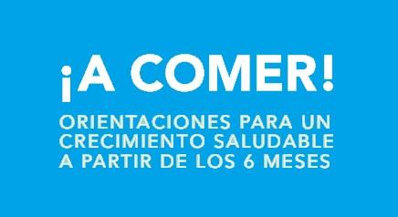 INFORME UNICEF SOBRE ALIMENTACIÓN EN URUGUAY