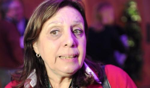 Políticas de salarios, reformas de salud y seguridad social explican caída de indigencia y pobreza, dijo Ana Olivera