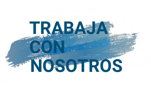 Portal InfoUruguay: Trabaja con Nosotros