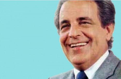 Homenaje a Germán Araujo