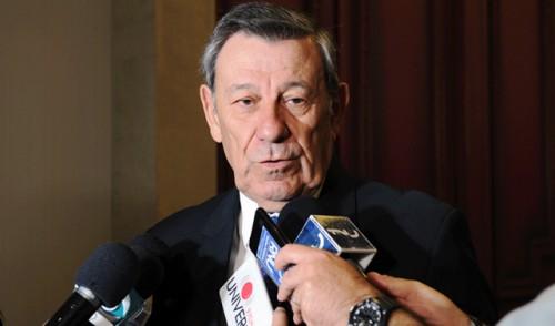 Uruguay preside cumbre de países líderes en gobierno digital que se realiza en Montevideo