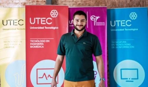 UTEC abrió preinscripción a cursos de 2020 y prevé superar los 3.000 estudiantes