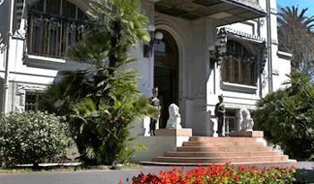 El presidente Vázquez se reunirá este jueves con el nuevo presidente de Argentina, Alberto Fernández