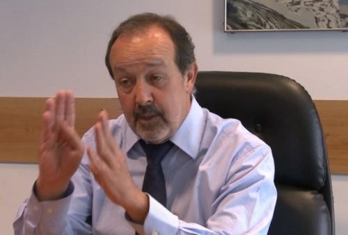 Uruguay promovió la transparencia en el combate del lavado de activos en los últimos 15 años