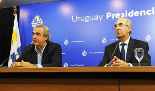 Móviles policiales exhortarán a la población a no realizar aglomeraciones en vía pública