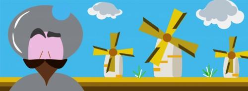 Día del Idioma Español en las Naciones Unidas, 23 de abril