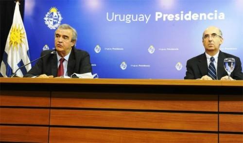 Ministerio del Interior suma 500 tobilleras electrónicas y alcanzará las 1.700