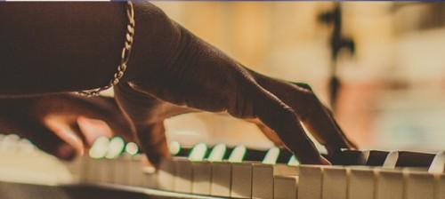 La UNESCO lanza el movimiento ResiliArt para artistas y profesionales de la cultura para hacer frente a la COVID-19