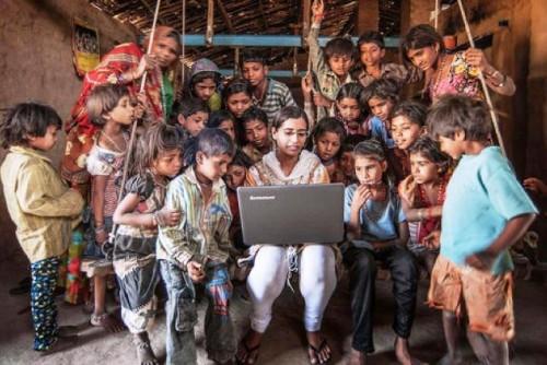 El coronavirus hace más urgente que nunca la cooperación digital y la gobernanza de la tecnología