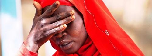 19 de junio Día Internacional para la Eliminación de la Violencia Sexual en los Conflictos