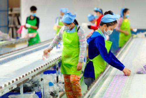 El mundo laboral no puede ni debe ser igual que antes de la crisis causada por el coronavirus