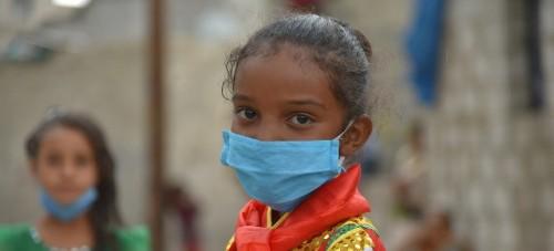 Seis meses de coronavirus, medio millón de muertos y, sin unidad política, lo peor de la pandemia está por llegar