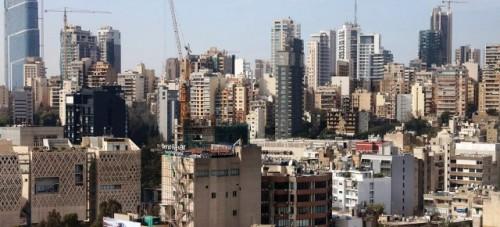 Personal de la ONU resulta herido por explosiones en Beirut
