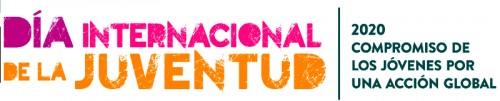 12 Agosto 2020 Día Internacional de la Juventud