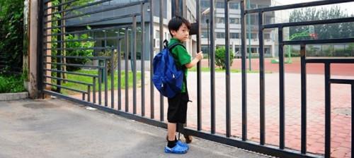 El Secretario General de las Naciones Unidas advierte de que se avecina una catástrofe en la educación