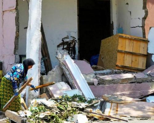 La ONU solicita 565 millones de dólares para brindar ayuda humanitaria en Líbano